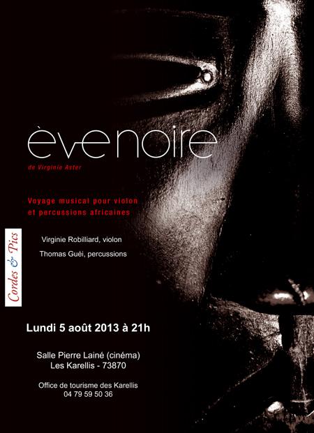 Affiche-Eve-Noire-Karellis
