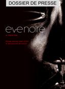 Vignette-DP-Eve-Noire